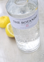 Gin Of The Month!